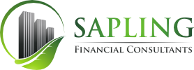 Sapling Financial Consultants Inc. logo