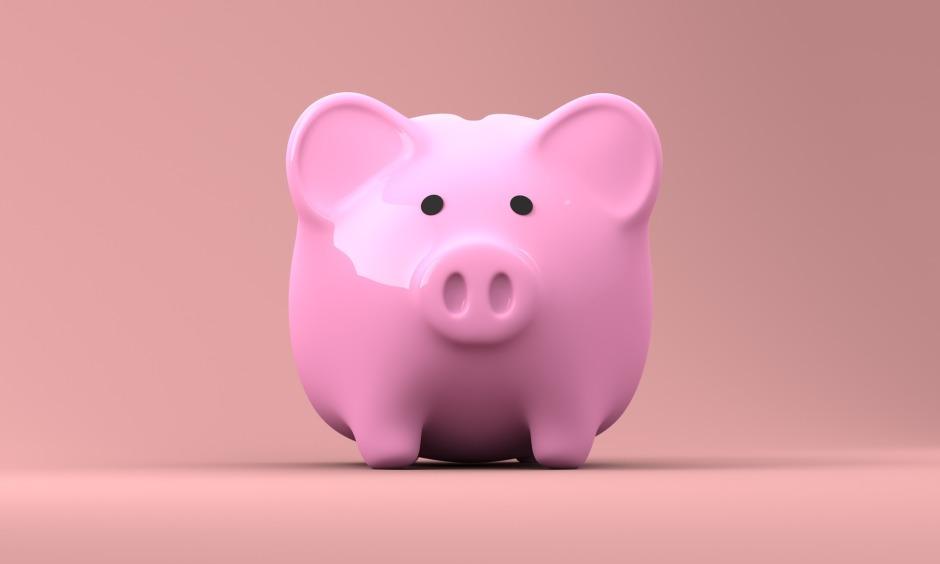 piggy-bank-2889042_1920 (1)